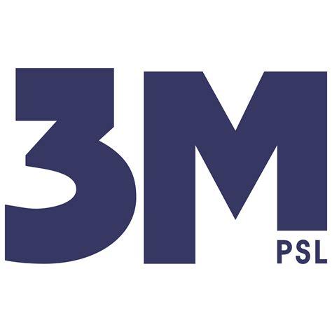 3m Auto Logo by 3m Logos