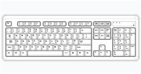 layout keyboard laptop uk keyboard keyboard layouts keysource laptop keyboards