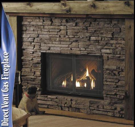 kingsman gas fireplace kingsman gas fireplaces
