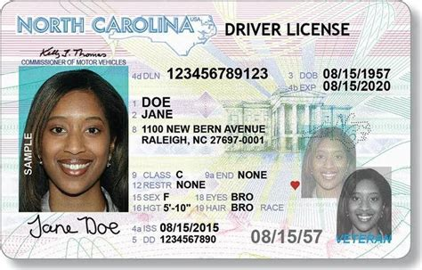 the driving book everything new drivers need to but don t to ask ncdot lets nc residents get new driver s license