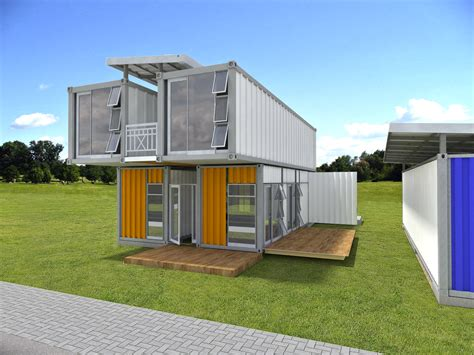 container casa casa container 3 modelos skyscrapercity solu 231 245 es