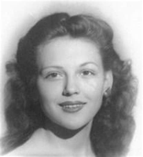 elizabeth hedgepeth obituary photo universal city tx