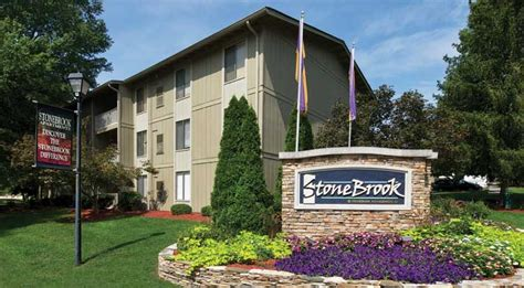 1 bedroom apartments in roanoke va stonebrook apartments in roanoke va