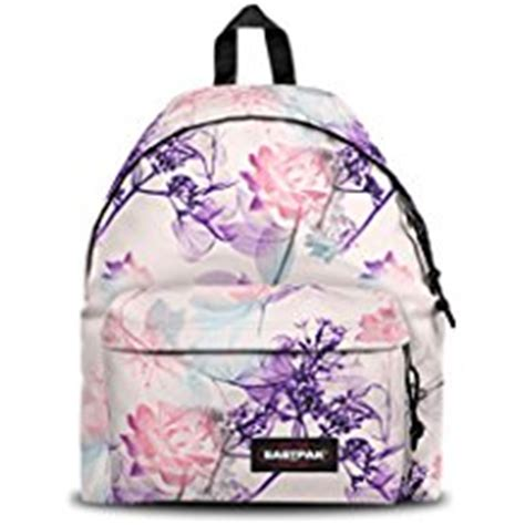 Best Seller Vans Unisex For And Sports Casual 5 it eastpak zaino scuola