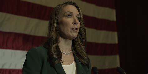 elizabeth marvel house of cards the two color conspiracy in house of cards criticwire