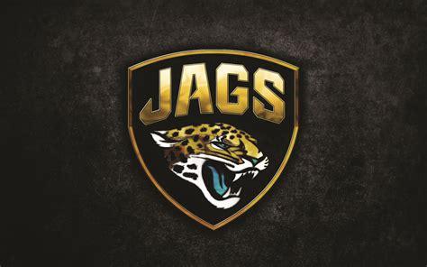 jaguar logo jacksonville jaguars logo gallery