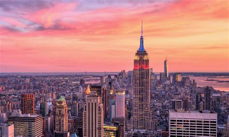 best nyc boutique hotels nyc near empire state building benbie
