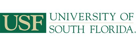 Usf Executive Mba Tuition by 2018 Most Affordable Colleges For A Master S In