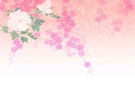 japanese design background 4 designer japanese style color background 61 hd picture
