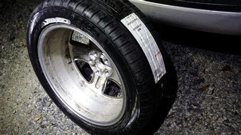 light truck tires near me roadside tire service near me 2017 2018 2019 ford