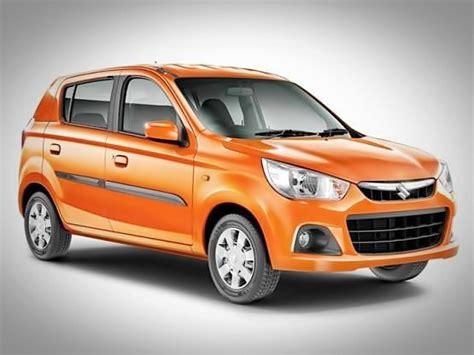 top 5 most fuel efficient diesel sedan cars in india top 5 most fuel efficient petrol cars find new