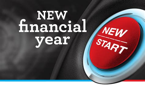 new year when does it start when does the new financial year start 28 images when