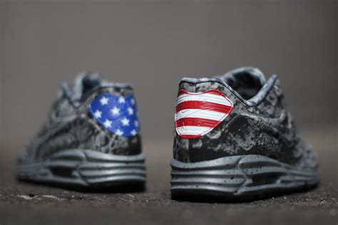 Nike Airmax Lunar 03 nike air max lunar90 sp moon landing le site de la sneaker