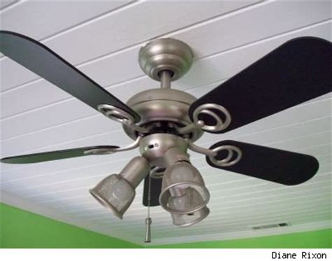 komoto ceiling fan where to buy where to buy ceiling fans with lights