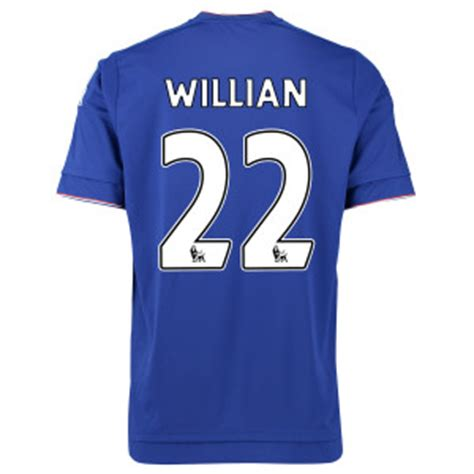 chelsea number 9 chelsea football players shirt numbers 2017 2018