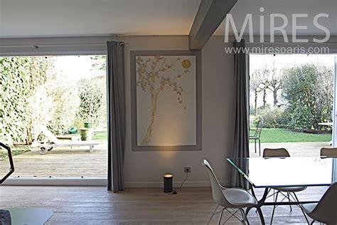 Deco Salon Moderne 1142 by Salle 224 Manger Mires