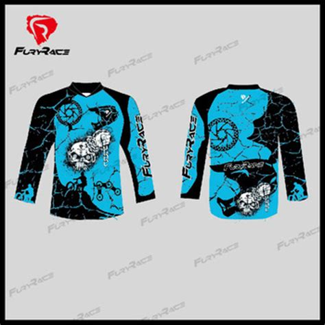 personalized motocross jersey 2016 unique personalized motocross jersey lettering