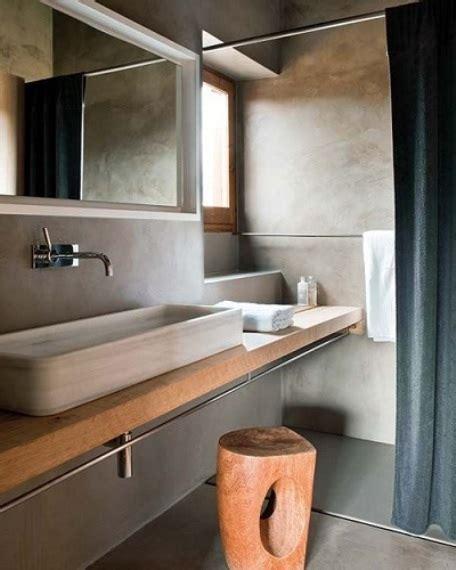 Make your bathroom bigger on the inside   Pivotech