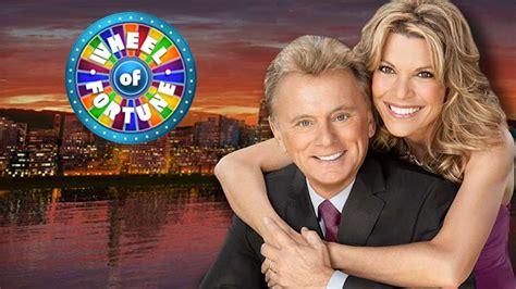 Wheel Of Fortune Sweepstakes 2016 - 6abc action news wpvi philadelphia pennsylvania new jersey and delaware news