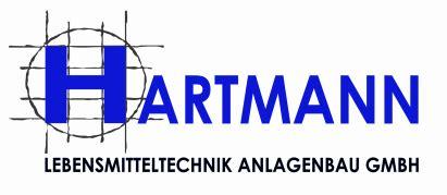 Hartmann Letter D