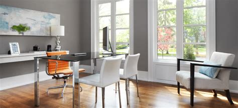 warm gray paint colors   office offition