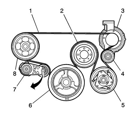 Blazer Flow Copy chevy 4 3 water flow diagram chevy free engine image for user manual