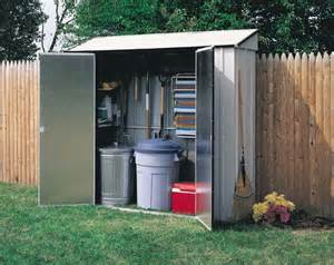 building storage shed doors discount outdoor storage sheds