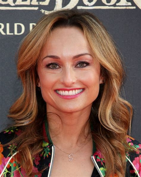 giada de laurentiis giada de laurentiis picture 32 world premiere of walt