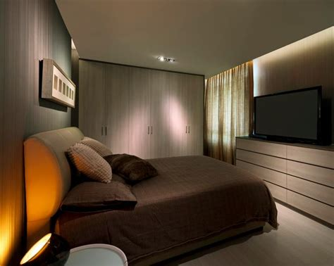 Hdb Bedroom Design 1000 Images About Ping Yi Greens Bedroom On Home Habitats And Tiny Closet