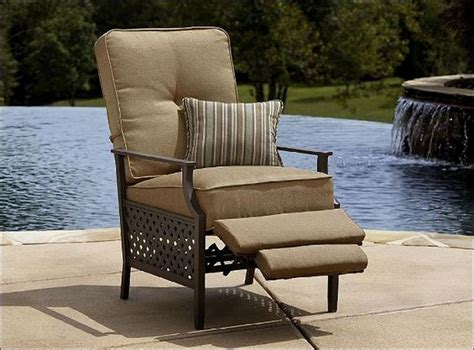 outdoor recliner chair lazy boy 1000 ideas about lazy boy furniture on pinterest boys