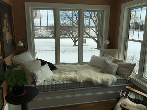 custom made window seat cushions crafted custom tufted mattress cushion window