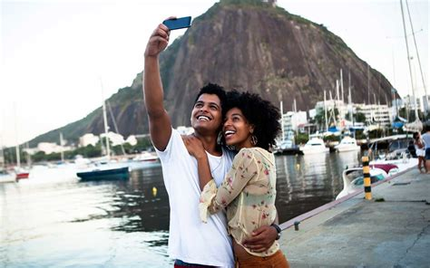 on a boat instagram captions 37 selfie captions and quotes for instagram travel leisure