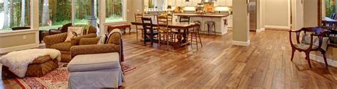 hardwood flooring kansas city installation gurus floor