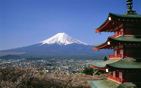 in japan things not to miss in japan photo gallery guides