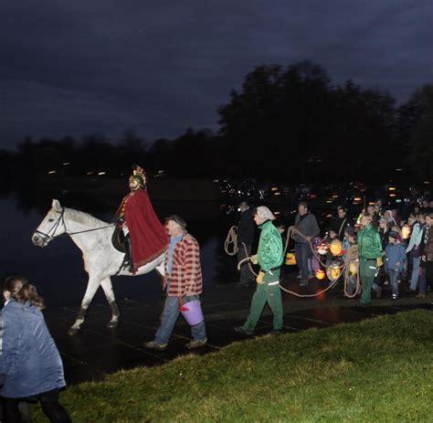 Britzer Garten Lichterfest by Laternenumz 252 Ge Die Angst Vor Der Diskriminierung Durch