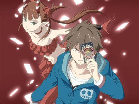 C Anime by C 532128 Zerochan