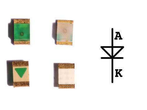 led diode polung led diode polung 28 images themenbereiche versuche leifi physik smd leds anschliessen
