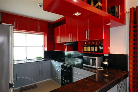 modern kitchen designs for small kitchens home interior modern kitchen design philippines small kitchen design