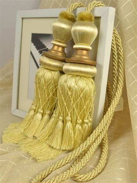 yellow faux silk curtains 25 best ideas about faux silk curtains on pinterest