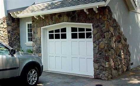 Clarks Garage by Solving Common Garage Door Problems In The Winter Months