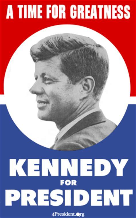 Jfk F Kennedy American President Usa Politics W Douglass mrvilary election 1960 kennedy v nixon