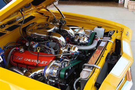 fr s vortech supercharger quarter mile autos weblog