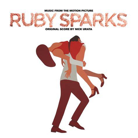 ruby sparks screenplay ruby sparks kspc 88 7fm