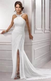14 cheap wedding dresses under 100 getfashionideas com