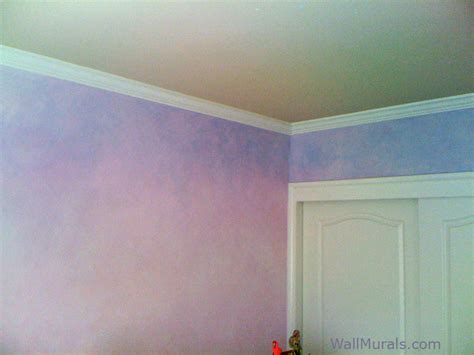 faux wall finishes faux finishes wall treatments the faux wall finishes exles of hand painted wall treatments