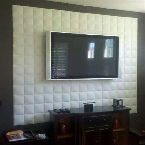 pin  ruby scanlan  living rooms  wall panels