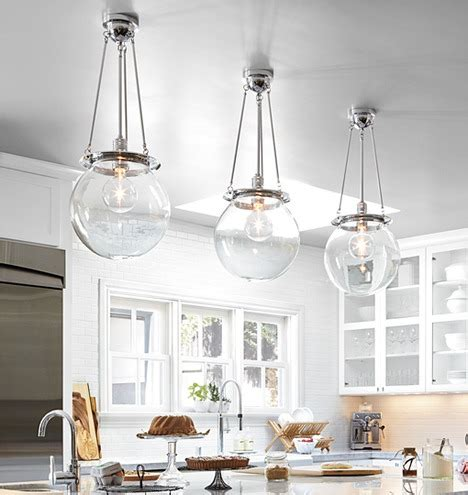 make a statement with silhouettes kitchen lighting ideas hood industrial pendant light by rejuvenation style estate
