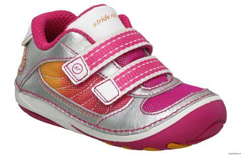 kz ocuk babet modelleri flo ayakkab yeni sezon 231 ocuk u 231 an ayakkabı erkek ve kız 231 ocuk merdane ayakkabı