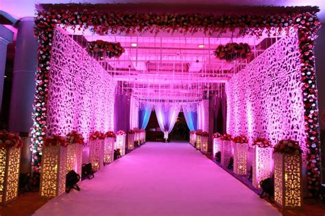 home decorators phone number quinceanera decorations in