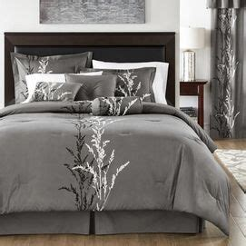 Sears Bedroom Ls by Ensemble 224 Douillette 171 Quincy 187 12 Pi 232 Ces Sears Sears